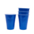 reusable plastic different types of coffee cups plastic
