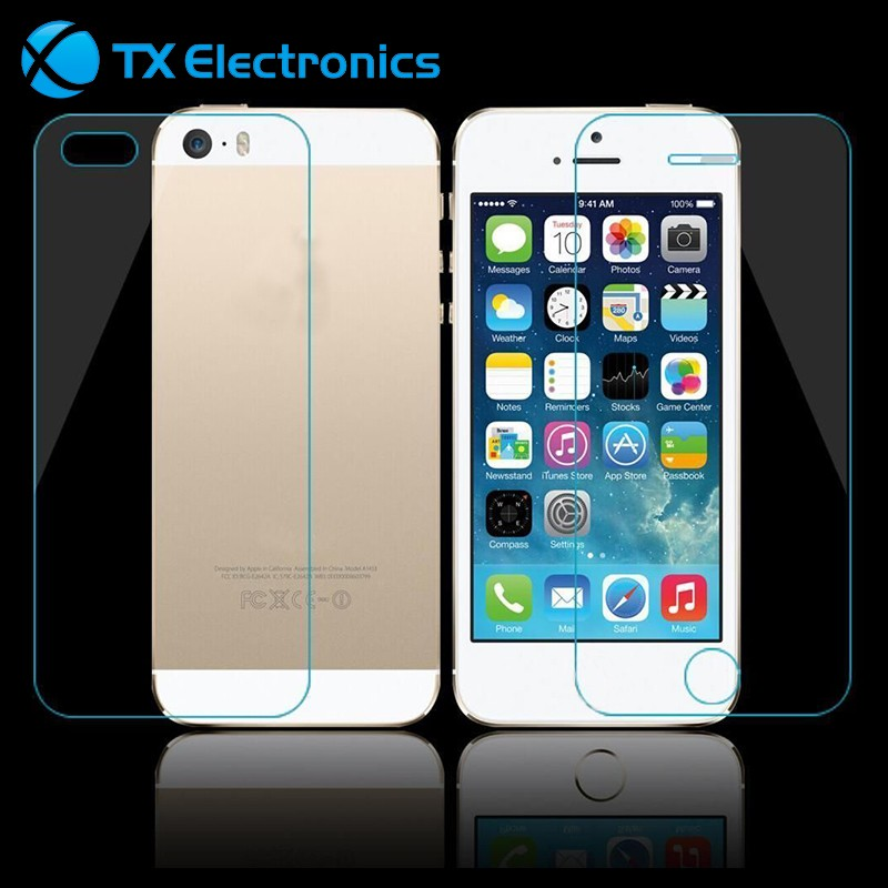 Factory Price Liquid Nano Screen Protector,Tempered Glass Screen Protector For iphone