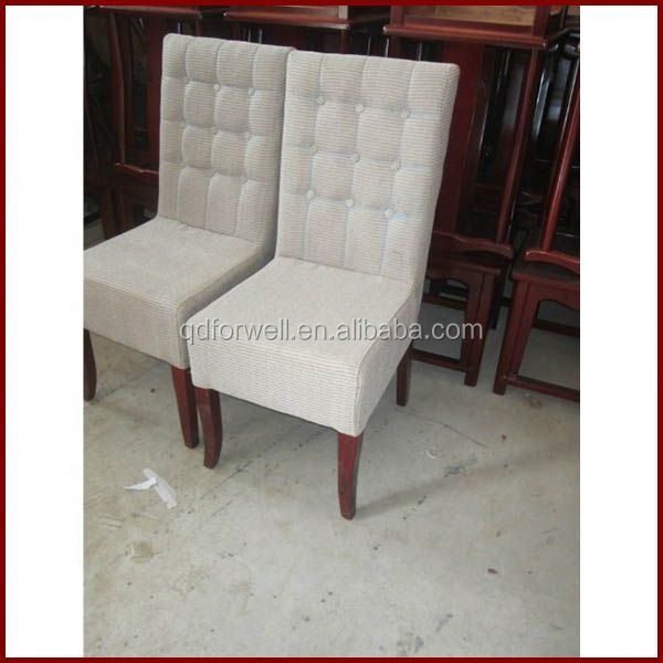 Custom made wood cheap sofa and loveseat sets buy cheap sofa and loveseat sets wood cheap sofa Cheap sofa and loveseat sets