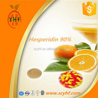 Herb medicine!Natural Immature sweet Orange Extract /citrus Extract-hesperidin