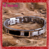 charmed feelings hot sale design fashion colombian handmade bracelets