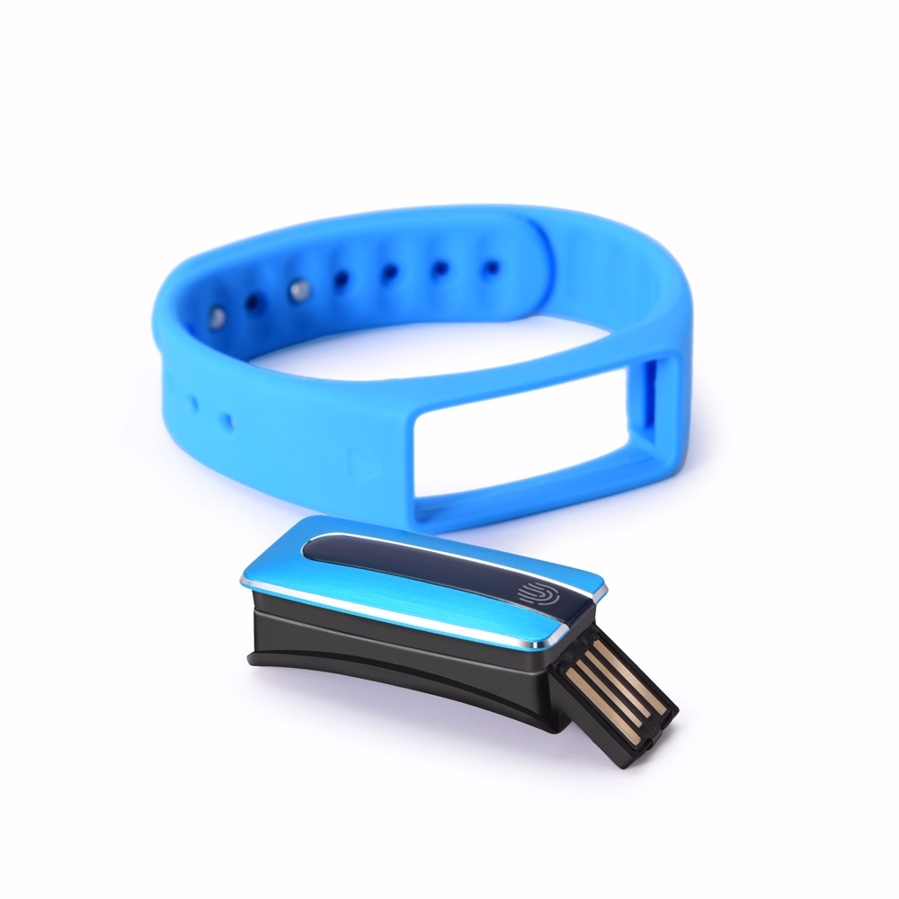 Electronic Smart Band Bracelet B1 Serve for Android iOS Bluetooth Smartband hot selling smart watch mobile