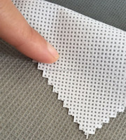 Roofing Material Waterproof Breathable Underlay Membrane
