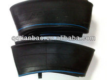 300-18 VEE RUBBER motorcycle inner tube
