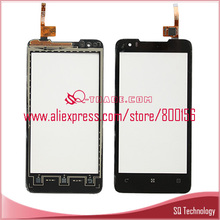 Mobile Phone Touch Screen Digitizer Replacement for Lenovo P770