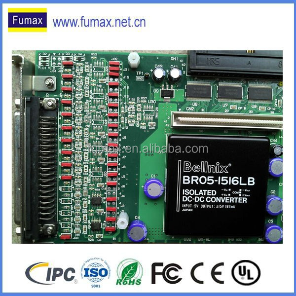 electronic pcba/electronic product development/electronic product manufacturing house