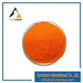 Chinese TOP 3 Suppliers Beta Carotene
