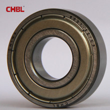Best Price different types of bearings bearings direct bearing mechanical
