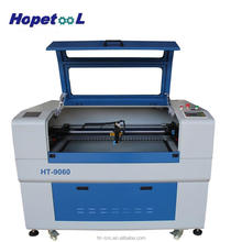 High precision laser engraving machine for silicone bracelets