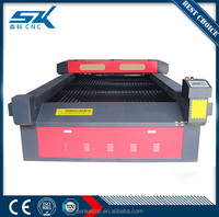 second hand laser engraving machine price for 2mm stalness steel,carbon steel,metal sheet ,wood,acrylic CO2 150W,180W,200W,260W