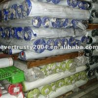 Micro Fiber Hypora Coated Fabric Stock