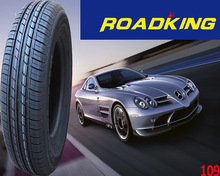 world best selling products 165/70R13 car tires