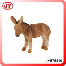 Hot Selling cheap price china factory direct sale different types of toys
