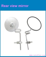 high quality bar end mirrors motorcycles/china wholesale
