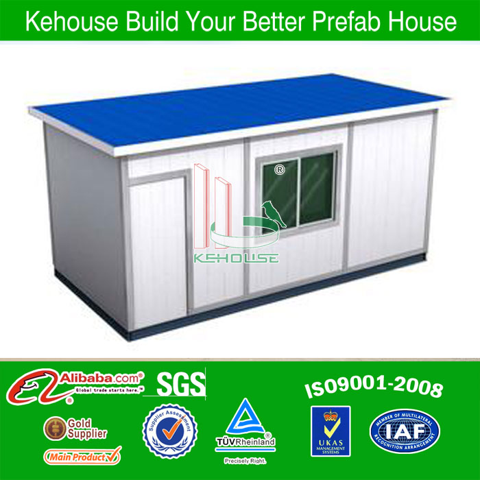 20ft Portable Storage ,Home , Cabin Containers
