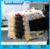 High Quality Polyurethane Pu Waste Foam Sponge Scrap