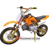 Christmas Selling Power Wheel Dirt Bike With Hydraulic Disc Brakes