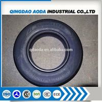best chinese brand doublestar truck tire 11r22 5