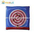 Indoor Inflatable Archery Games, Inflatable Target Board for Sale