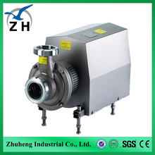 self suction pump motor pump 0.5 hp 0.5hp motor pump