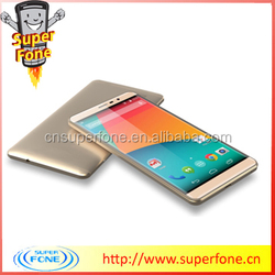 Low price best mobile phones no camera smart phone JY888 MT6580 1.5GHz Quad Core 5.5 inch