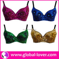 2016 most fashional free sample bra