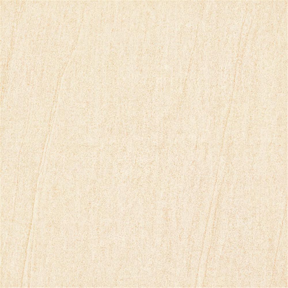 wholesale texture floor tiles - online buy best texture floor