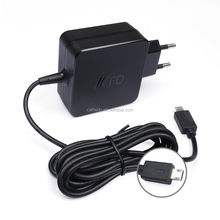 2015 new module power adapter 19V1.75A for Asus2014 new module power adapter 19V1.75A for asus ultrabook S200 S220 XT200