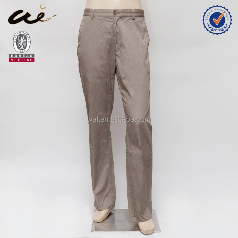 Young Mens Pants, Young Mens Pants Suppliers and Manufacturers at ...