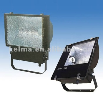 Http Www Alibaba Com Product Detail Kt400 Hid Flood Light Floodlight Metal 51849844 Html