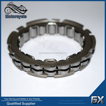 CBR300 Roller Tyle Clutch Bearing For Motorcycle/ATV/Streetbike