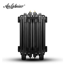 Anlabeier brand instant electric water heater custom power nickel chromium electric heating element