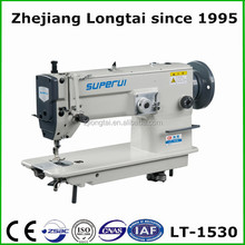 LT-1530 high speed auto oiler mitsubishi industrial sewing machine sale