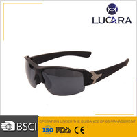 Basketball Glasses outdo sports glasses uv400 sports sunglasses