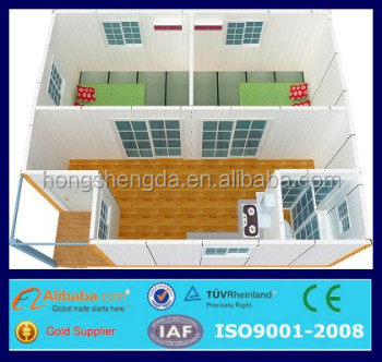 prefab steel frame modular portable house plans house