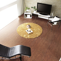best selling products vinyl wooden flooring rustic tiles