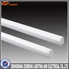 new design 7W 300mm ul cul led energy saving light reb tube lm79 lm80 for indoor lighting