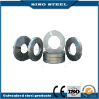 KCC Paint Coated Galvanized Steel Strip