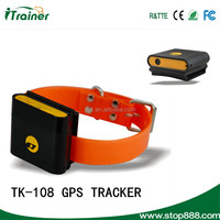 Key fob tracker gps gps tracker anywhere helps you find your animals,dogs