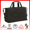 Sport duffel bag Travel duffel bag for Weekender