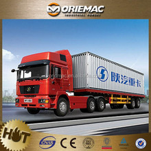 Can work more than 20 years! ! !SINOTRUK HOWO tractor truck low price sale,chinese tractor,tractors prices