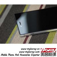 cdma+ gsm mobile phone x8 green orange cell phone