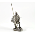 Customized Miniature Roman plastic soldiers,custom make plastic miniature soldiers