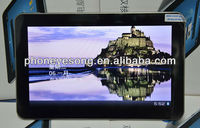 2013 Sanei N91 android 9 inch Tablet PC with Capacitive Screen Allwinner A13 512MB RAM 8GB 2MP Camera tablet android 4.0