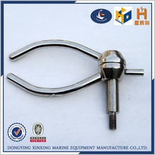 Marine hardware Stainless Steel Door Handle