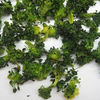 New AD dehydrated broccoli cubes bulk dehydrated vegetables
