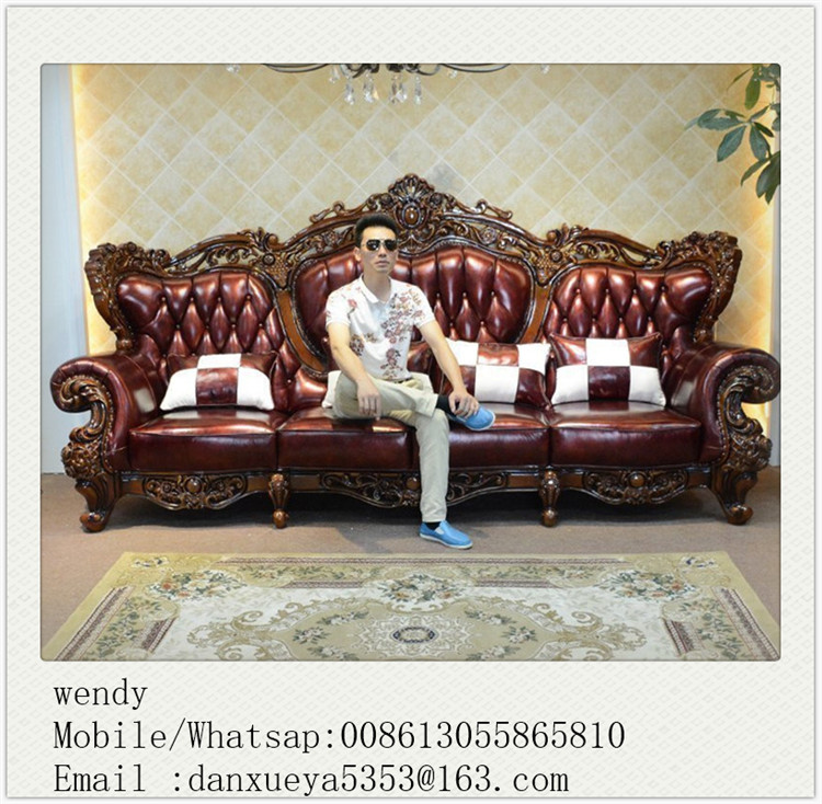 danxueya sofa set furniture philippines/ furniture sofa living room/living room furniture sofa