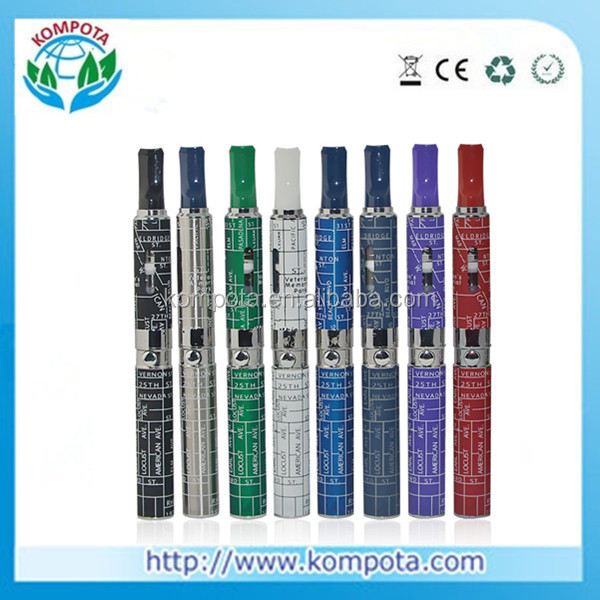 e cigarette g snoop dogg herbal vaporizer pen dry herb smoking pipe vapor tank atomizer