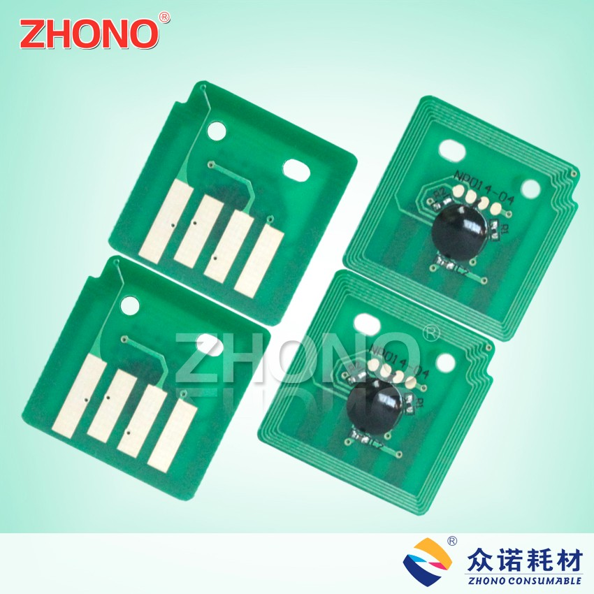 Drum Chip for Xerox D95 cartridge chip