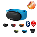 BLE Bluetooth Heart Rate Monitor Sports Tracker Heart Rate Variability HRV Monitor
